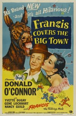 Francis_Covers_the_Big_Town_FilmPoster.j