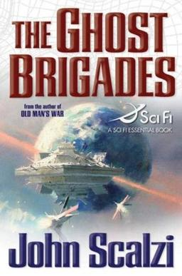 Ghost Brigades.jpg