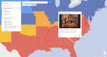 Google Maps - Wikiwand