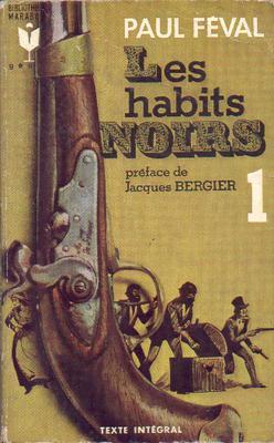Les Habits Noirs httpsuploadwikimediaorgwikipediaen664Hab