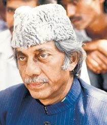 Haji Mastan - Wikipedia
