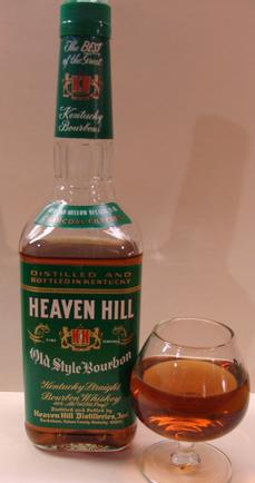 Heaven Hill Green.jpg