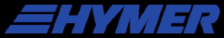 """Résultat de recherche d'images pour """"logo Hymer"""""""