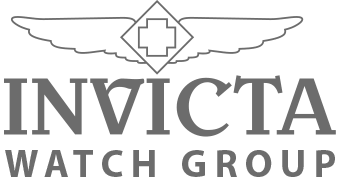 Invicta Watch Group - Wikipedia