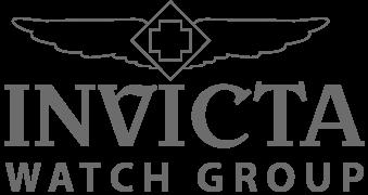 08f3bba2eee2c Invicta Watch Group - Wikipedia