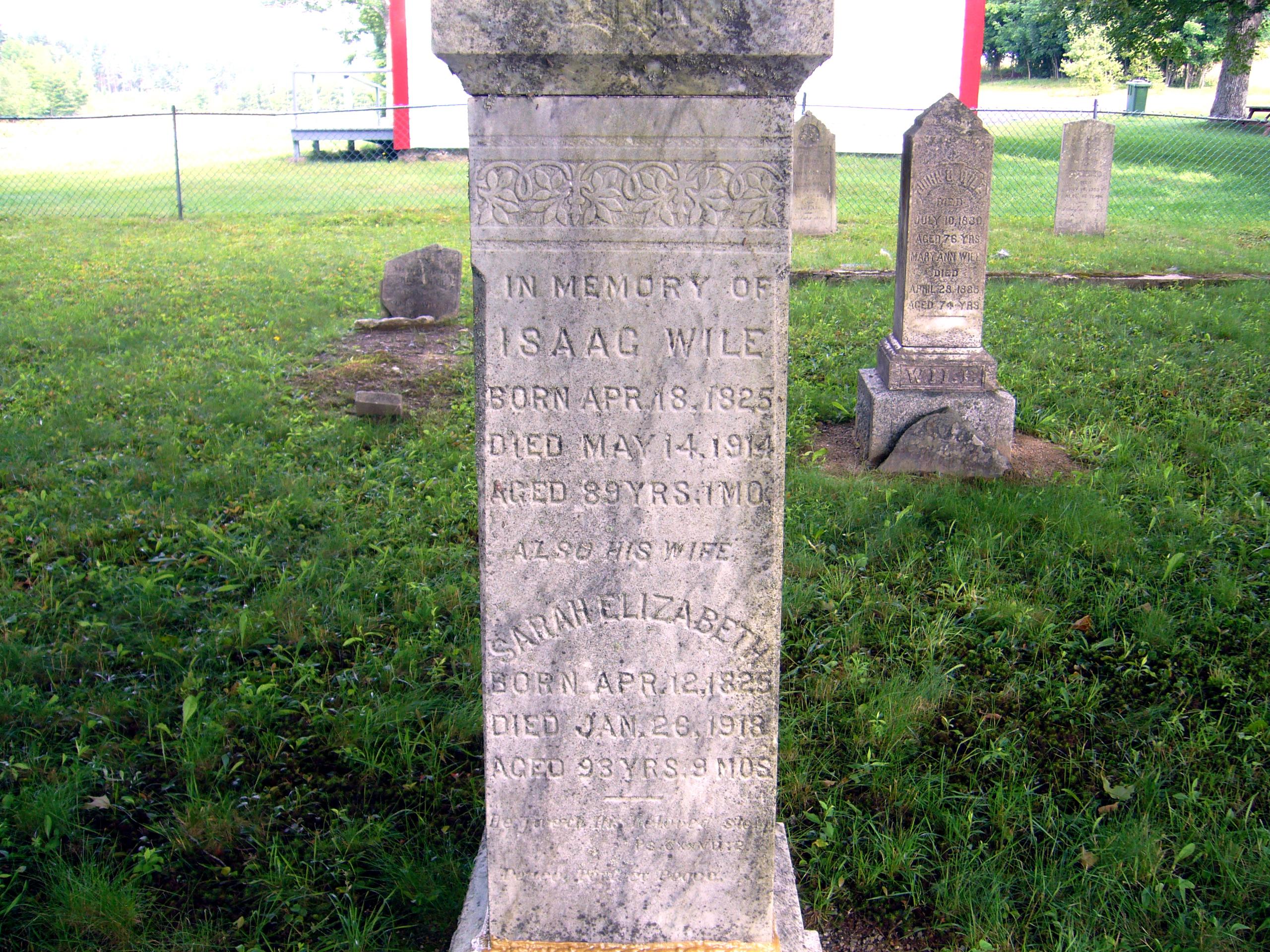 George S Wile Treasure Island Fl Obituaries