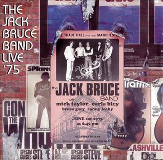 Jack_Bruce_The_Jack_Bruce_Band_Live_%277