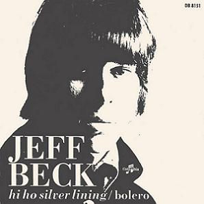 File:Jeffbecksilverbolero.jpg