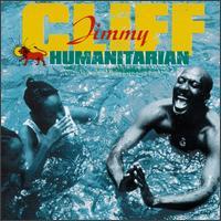 <i>Humanitarian</i> (album) 1999 studio album by Jimmy Cliff