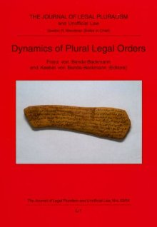 Journal of Legal Pluralism and Unofficial Law.jpg