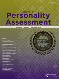 Journal of Personality Assessment.jpg