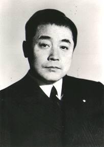 Satoshi Sumita Net Worth
