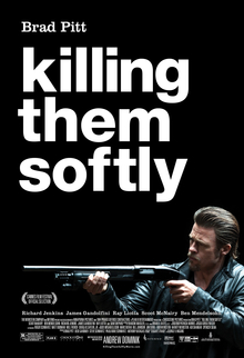 Killing Them Softly poster.jpg