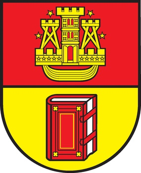 Klaipėda University (coat of arms).jpg