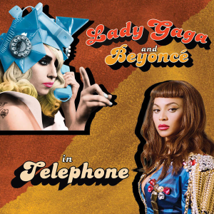 Lady_Gaga_Telephone_cover.png