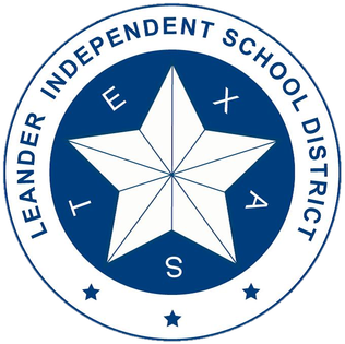 Leander Independent School District