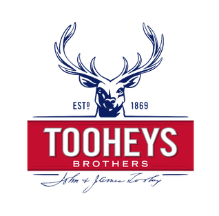 Tooheys Brewery Australian brewery