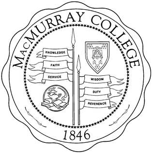 MacMurray College Private college in Illinois, United States