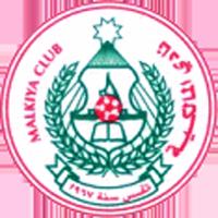 https://upload.wikimedia.org/wikipedia/en/6/64/Malkiya_Club.png