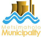 Metsimaholo Local Municipality Local municipality in Free State, South Africa