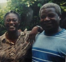Monique Mbeka Phoba and Roger Kwami.jpg