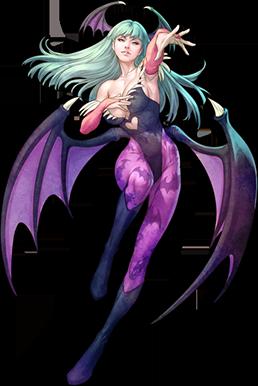 Dragon Age Morrigan Concept Art