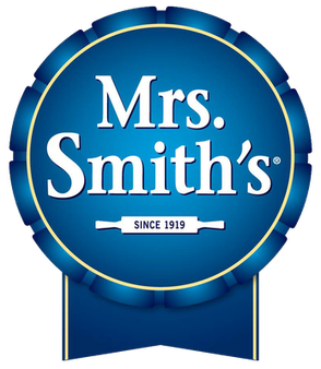 Mrs. Smith's Logo.png