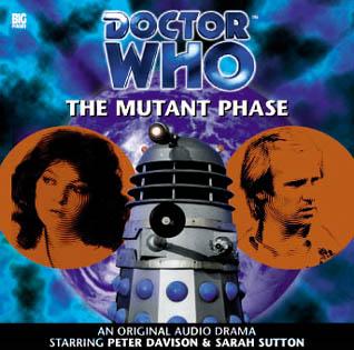 <i>The Mutant Phase</i>