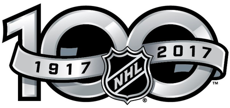 2016–17 NHL season - Wikipedia 459bf0008