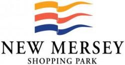 New Mersey Shopping Park