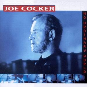 <i>No Ordinary World</i> 1999 studio album by Joe Cocker