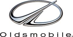 File:Oldsmobile.png - Wikipedia