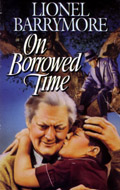 On Borrowed Time movie