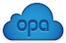 Opa (programming language) programming language