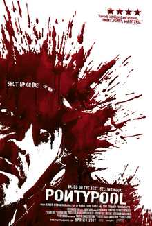 Pontypool (film)