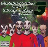 Psychopathicouterspace3.jpg