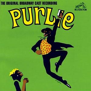 <i>Purlie</i>