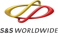 S&S Worldwide logo.png