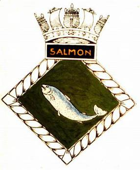 SALMON badge-1-.jpg