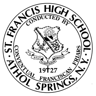 athol springs guys St francis high school, athol springs, ny the department of the fine arts st francis high school, athol springs, ny the department of the fine arts.