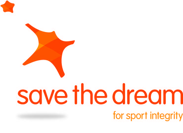 File:Save the Dream logo.jpg - Wikipedia