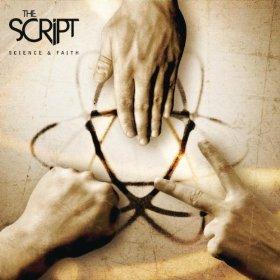 Science & Faith (song) single by The Script