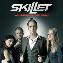 Skillet whispers in the dark.png