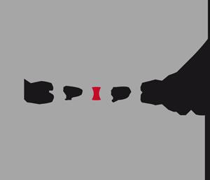 https://upload.wikimedia.org/wikipedia/en/6/64/SpidersLogo.png