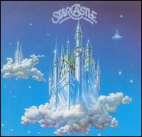 File:Starcastle (album).jpg