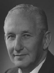 Sylvan Goldman