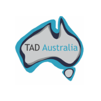 TAD Australia Australian charity providing Technical Aid to the Disabled.