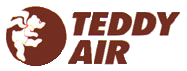 Teddy Air logo.png