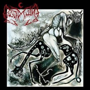 Black Metals Unexplored Fringes  One Man Metal  Part 13