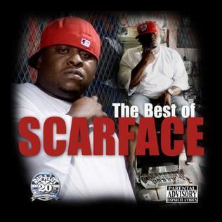 Celebridades MK Ultra Prision - Página 38 The_Best_of_Scarface
